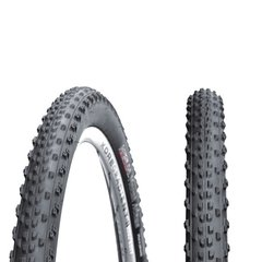 Pneu ARISUN Mount Adams MTB 27.5x2.0