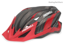 CAPACETE F4000R PROWELL