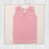 MUSCULOSA ROSA TALLE 4 - comprar online