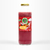 Smoothies Felices las vacas 500 ml - comprar online