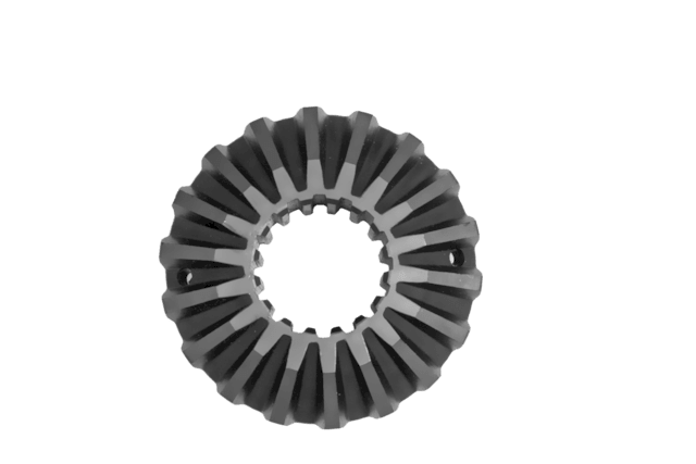 Differential Planetary Gear Case D56359