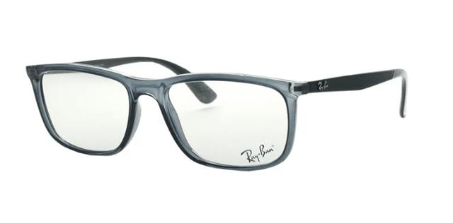 ray ban rb 7171L 5958