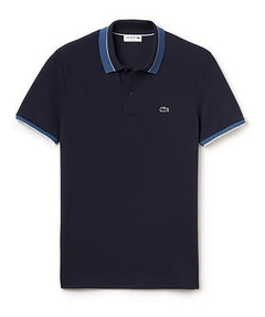 Lacoste Chomba Hombre Slim Fit Ph2722