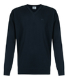 Sweater Lacoste Ah9154