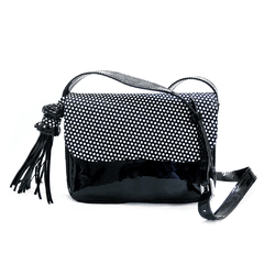 Carly Bag Vintage - comprar online