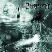 Renascent - Through Darkness