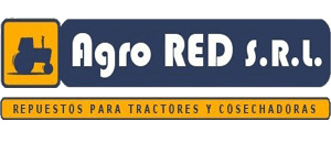 Agro RED
