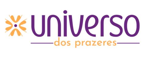 Sex Shop Online Universo Love Store