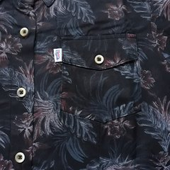 Camisete Floral Apache ML na internet