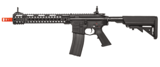 RIFLE DE AIRSOFT G&G GC16 MPW 12