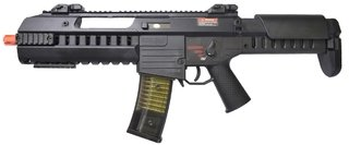 RIFLE DE AIRSOFT ARES G-14 Eletric