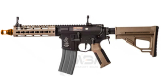 RIFLE DE AIRSOFT  ARES OCTARMS KM07 FULL METAL