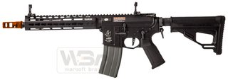 RIFLE DE AIRSOFT ARES OCTARMS KM09 FULL METAL