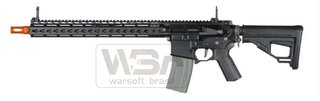 RIFLE DE AIRSOFT ARES OCTARMS KM15 FULL METAL