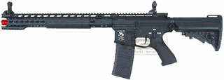 RIFLE DE AIRSOFT G&P AUTO ELETRIC 076