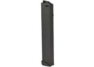 MAGAZINE PARA AIRSOFT  ICS PDW9 HI-CAP 330 ROUNDS