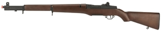RIFLE DE AIRSOFT AEG M1 GARAND A&K
