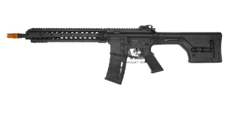 RIFLE DE AIRSOFT A&K AEG M4 DMR A143100