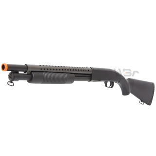 SHOTGUN AIRSOFT M58A SPRING - DOUBLE EAGLE
