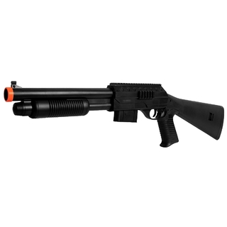 SHOTGUN AIRSOFT VIGOR 0581B