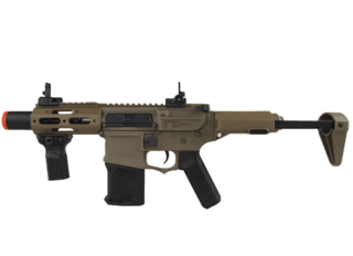 RIFLE DE AIRSOFT  ARES AMOEBA AM-015