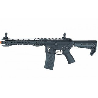 RIFLE DE AIRSOFT G&P THOR RAPID ELETRIC