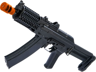 RIFLE DE AIRSOFT AEG LCT 74 ZKS