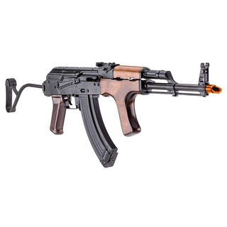 RIFLE DE AIRSOFT AEG LCT AK AIMS