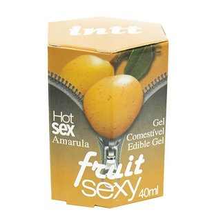 fruit-sexy-gel-comestivel-40ml-intt