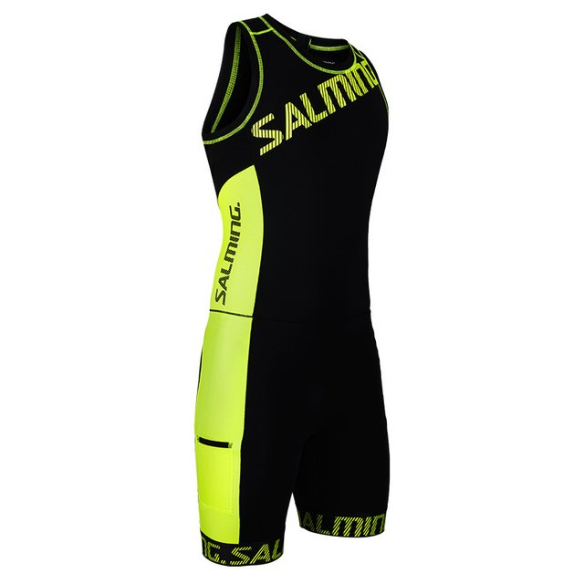 Salming Triathlon Suit