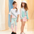 Conjunto Infantil Candy LOVE NICE DAYS - Momi na internet