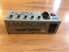 Fonte Landscape PS12 Pedal Supply - Usada - Solsete Musical
