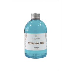 Aromatizante Brisa do Mar - 360ml