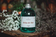 Aromatizante Brisa do Mar - 360ml - comprar online