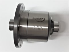 limited slip differential - online store