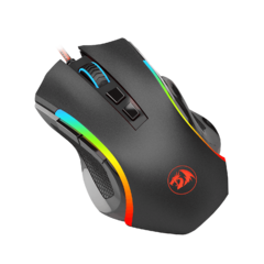 MOUSE REDRAGON GRIFFIN M607 en internet