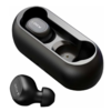 Auriculares Foxbox BT TWS Pods QCY Negro - Airport Technology