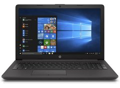 NB HP 14 245 A4-9125 500GB 4GB W10HOME - comprar online