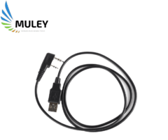 CABLE USB PROGRAMACION HANDY DMR