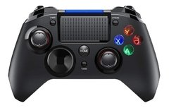 Joystick Gamepad Pro Bluetooth Ps4 Ps3 Pc 2020 Nuevo Led - buy online