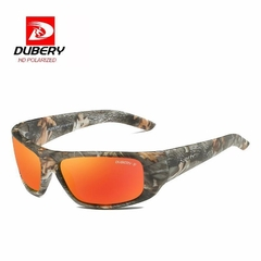 Lentes Profesionales Uv400 Antireflejo Ideal Caza Y Pesca !!!! on internet