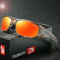 Lentes Profesionales Uv400 Antireflejo Ideal Caza Y Pesca !!!! - buy online