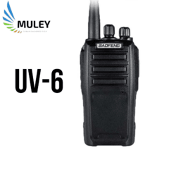 HANDY BAOFENG UV6