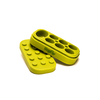 Container Sillydog 34 ml Lego