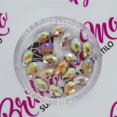 Strass Redondo 6x4 mm (SRD 25)