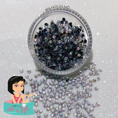Strass 1,6mm (ST 02)