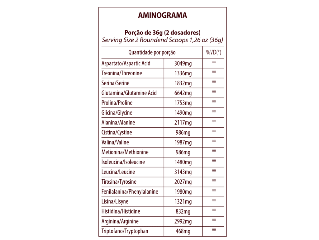 RICE PROTEIN RAW 600g na internet