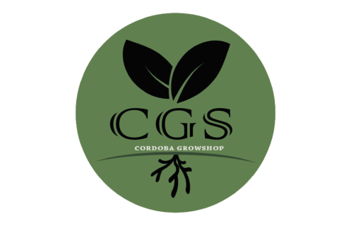 Cordoba Grow Shop