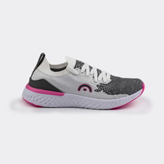 Zapatilla Active Poppy22