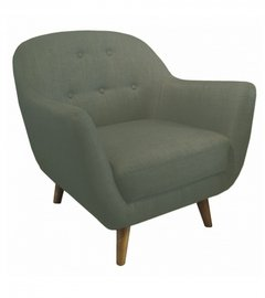 Sillon Denver en internet